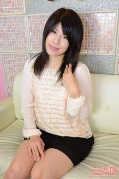 最新gachin娘! gachi869 素人生攝檔案136 亞衣