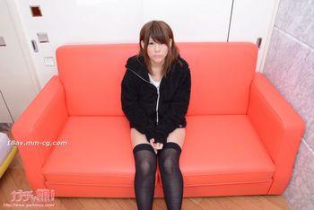 [無碼]最新gachin娘! gachiPPV-1051 M女志願特別版 愛莉