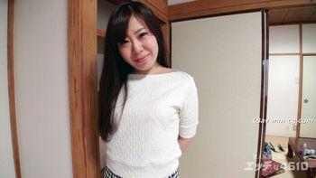 最新H4610 ori1399 草野 由加裡 Yukari Kusano