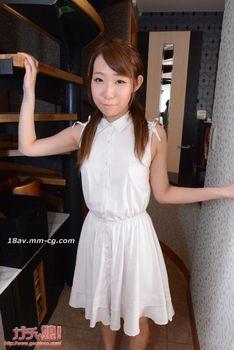 最新gachin娘! gachi856 亞佐美 露出體驗23