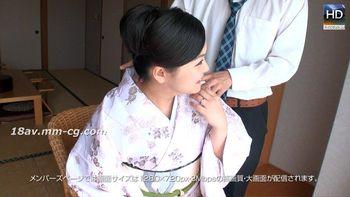 最新mesubuta 150304_918_01 和服巨乳女主人 曾根崎櫻