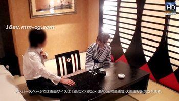 [無碼]最新mesubuta 151113_1004_01 傷心旅行的熟女 小野寺優子