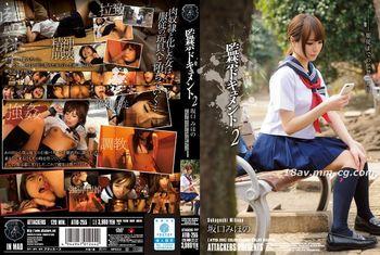 免費線上成人影片,免費線上A片,ATID-255 - [中文]囚禁紀錄2 阪口美穗乃