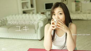 最新一本道 072716_347 model collection