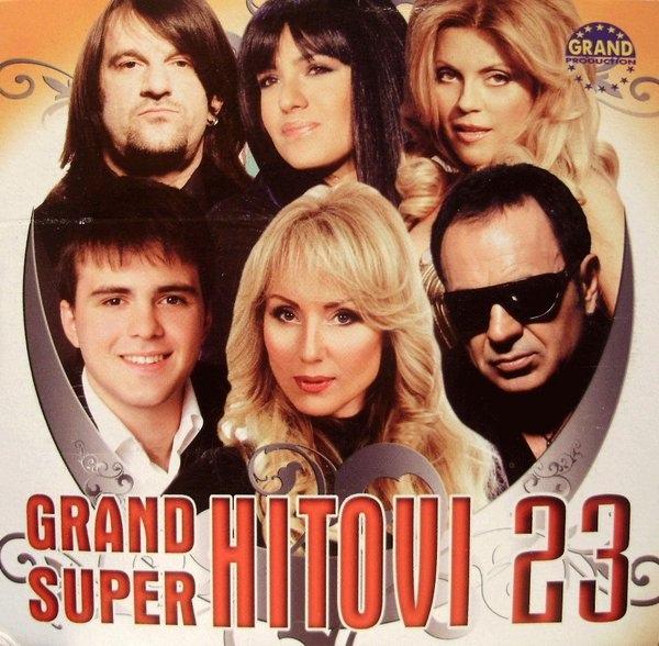grand 2009 23 a