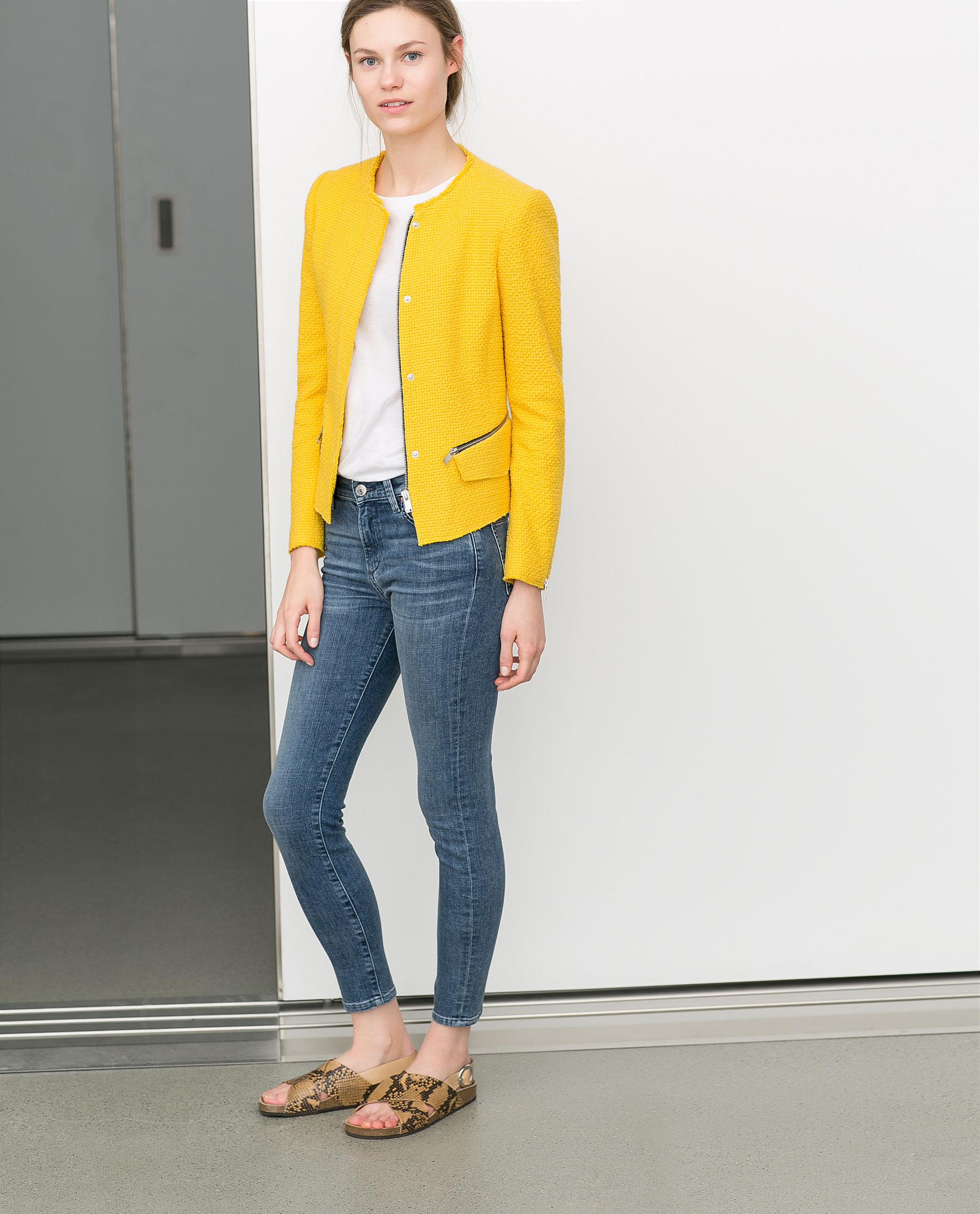 شلوار جین ریولت مدل لباس 2011 جدید,مدل لباس عروس,مدل لباس,مدل لباس شب, - مدل شلوار جین زنانه