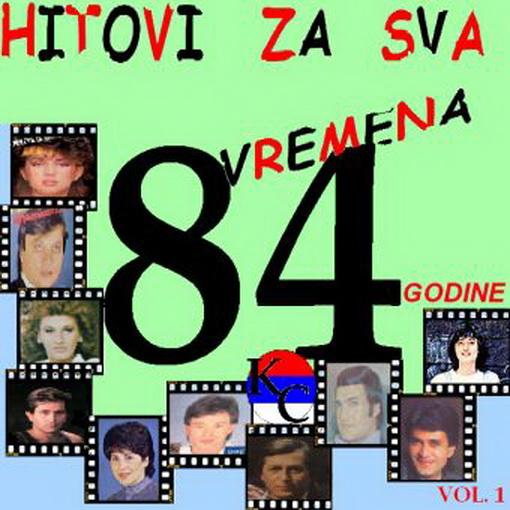 1984 p
