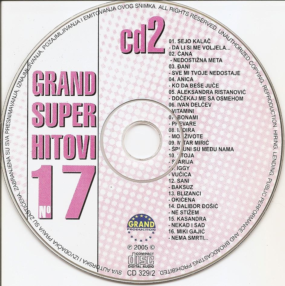 2005 17 CD 2
