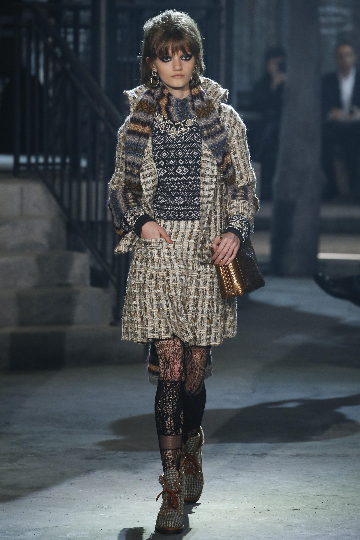 Chanel Духи Шанель, купить духи Chanel в интернет