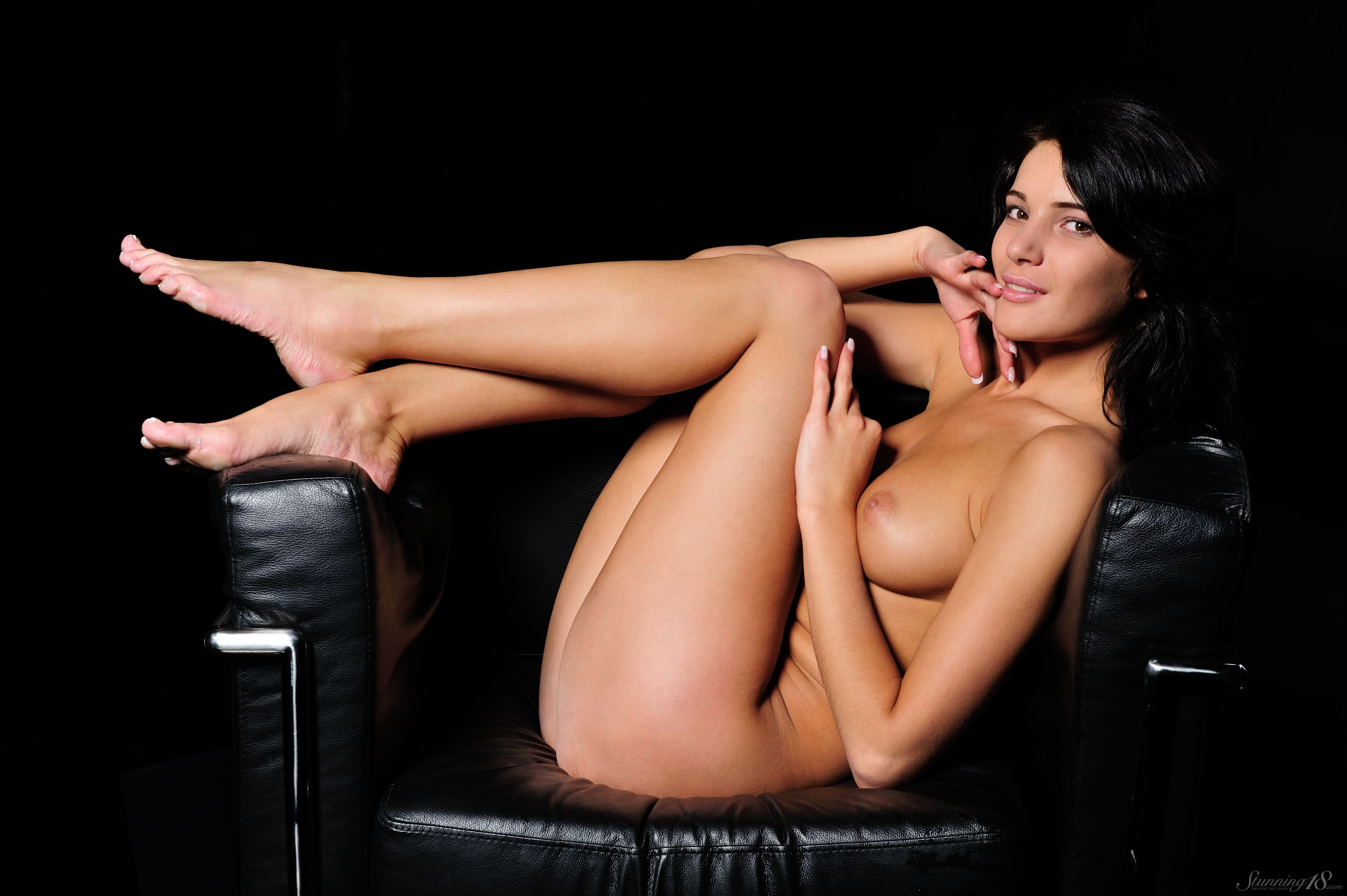 Best Adult Websites  Looking for Sex with Personal Ads