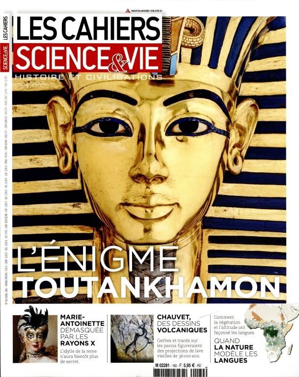 2016 03 08 cahier science et vie