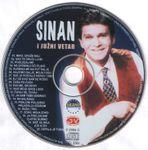 Sinan Sakic - Diskografija - Page 2 24590718_Sinan_Sakic_2005_-_Cd