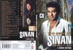 Sinan Sakic - Diskografija - Page 2 24590721_Sinan_Sakic_2005_-_P