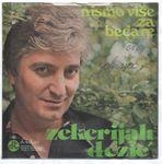 Zekerijah Djezic -Diskografija - Page 2 24832587_Zekerijah_Djezic_1980_-_Dovidjenja_zadnja