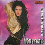 Morana - Diskografija 34424596_2000_p