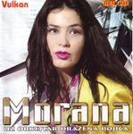 Morana - Diskografija 34424597_Morana_Vulkan_Prednja