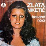 Zlata Niketic - Kolekcija 34430058_1