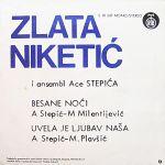 Zlata Niketic - Kolekcija 34430192_2