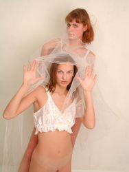 Dina & Katia - Spanish Sensualityx6b97dgwbs.jpg