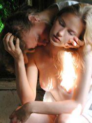 Dina & Katia - Two Girlsn6b973jn1f.jpg