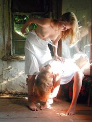Dina & Katia - Two Sweet Nymphsj6b9755cb0.jpg